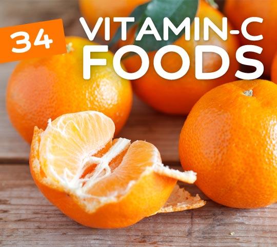 Vitamin Amp Mineral Rich Foods Bembu
