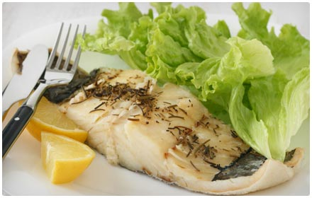 36 low carb high protein foods bembu for Cod fish protein
