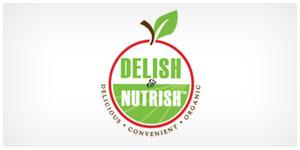 delish nutrish