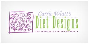 diet designs