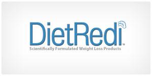 diet redi