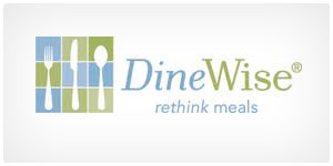 dinewise
