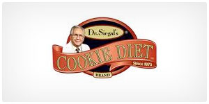 dr siegels cookie diet
