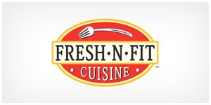 fresh n fit cuisine