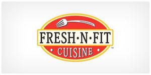 fresh n fit cuisine