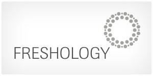 freshology