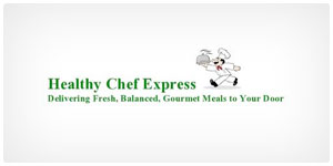 healthy chef express