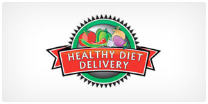 healthy diet delivery
