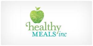 healthy meals inc