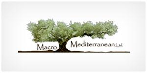 macro-mediterranean