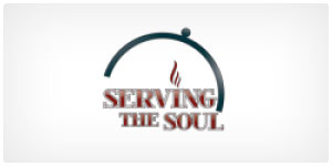 serving the soul