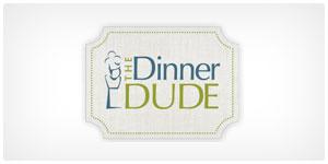 the dinner dude
