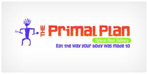 the primnal plan