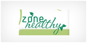 zone healthy