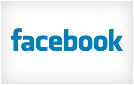 spend more less time on facebook or twitter