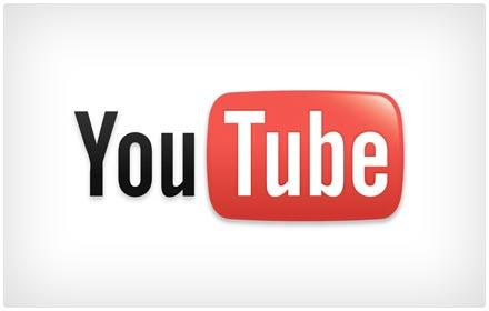 start a youtube channel