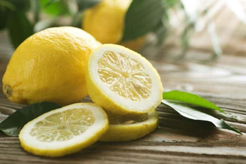 diuretic foods 1