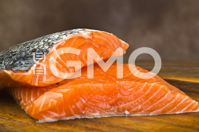 """the benefits in consuming genetically modified salmon Genetically engineered salmon on the are there any benefits to the genetically engineered salmon """"we cannot protect the wild salmon by eating wild salmon."""