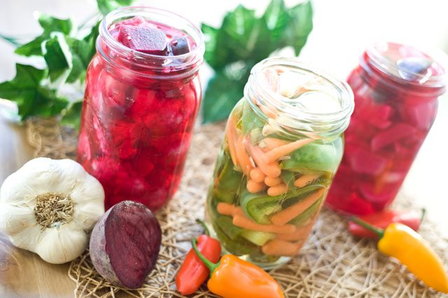 fermented-vegetables