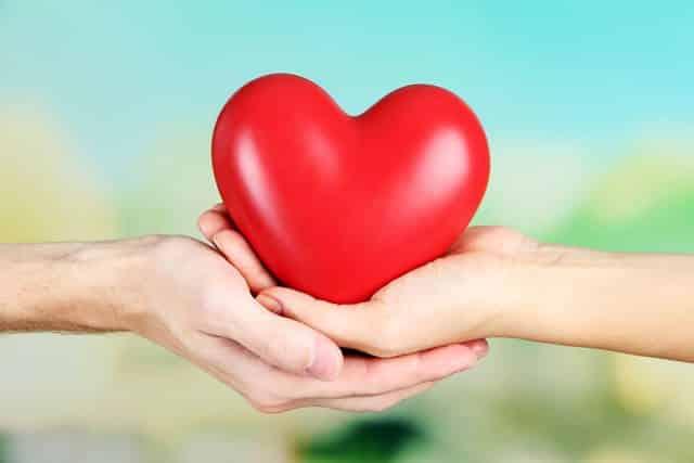 probiotics heart health