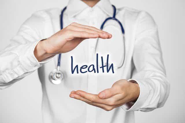 probiotics essential for health