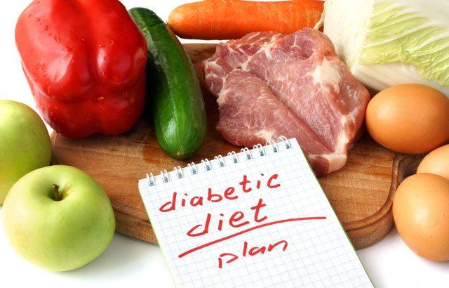 biotin diabetes