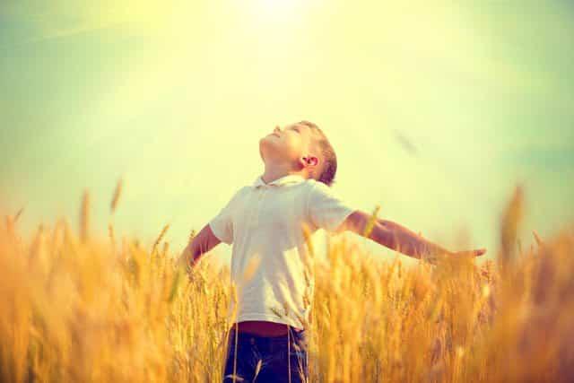 sun exposure diabetes