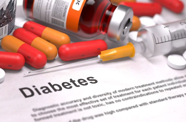 vitamin-losses-diabetes