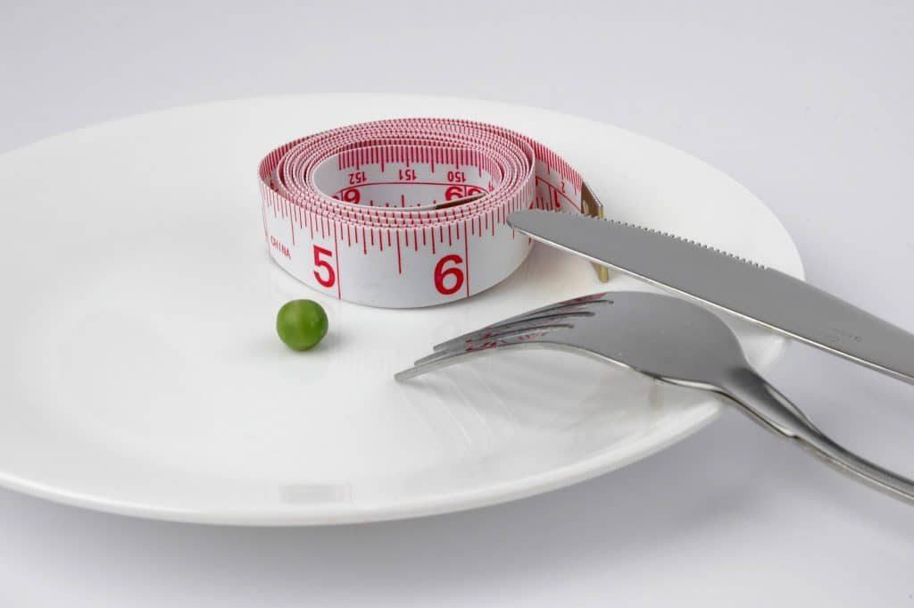 Omron fat loss monitor accuracy photo 7