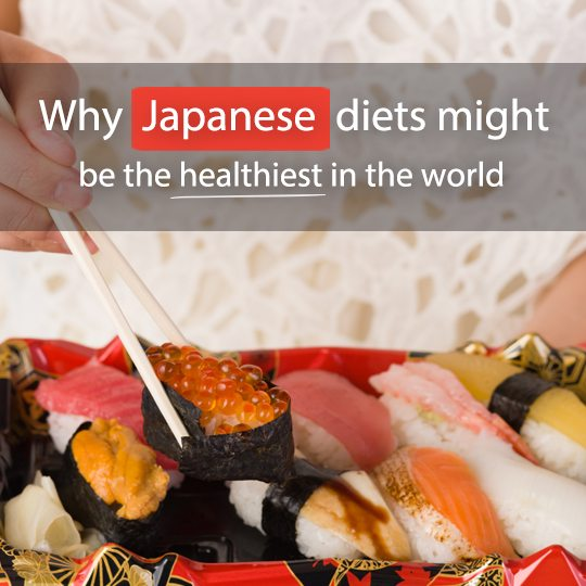 Why japanese diets might be the healthiest in the world 7 easy why japanese diets might be the healthiest in the world 7 easy recipes forumfinder Choice Image