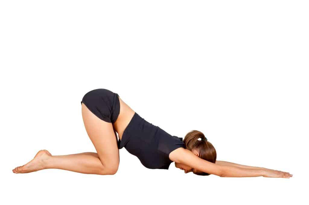 yoga for digestion 3