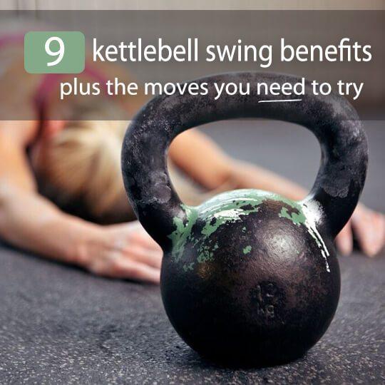 kettlebell swing benefits feature