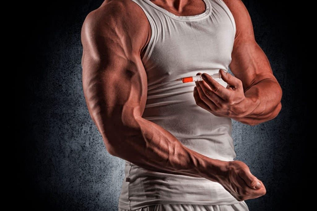 sperm-count-steroids