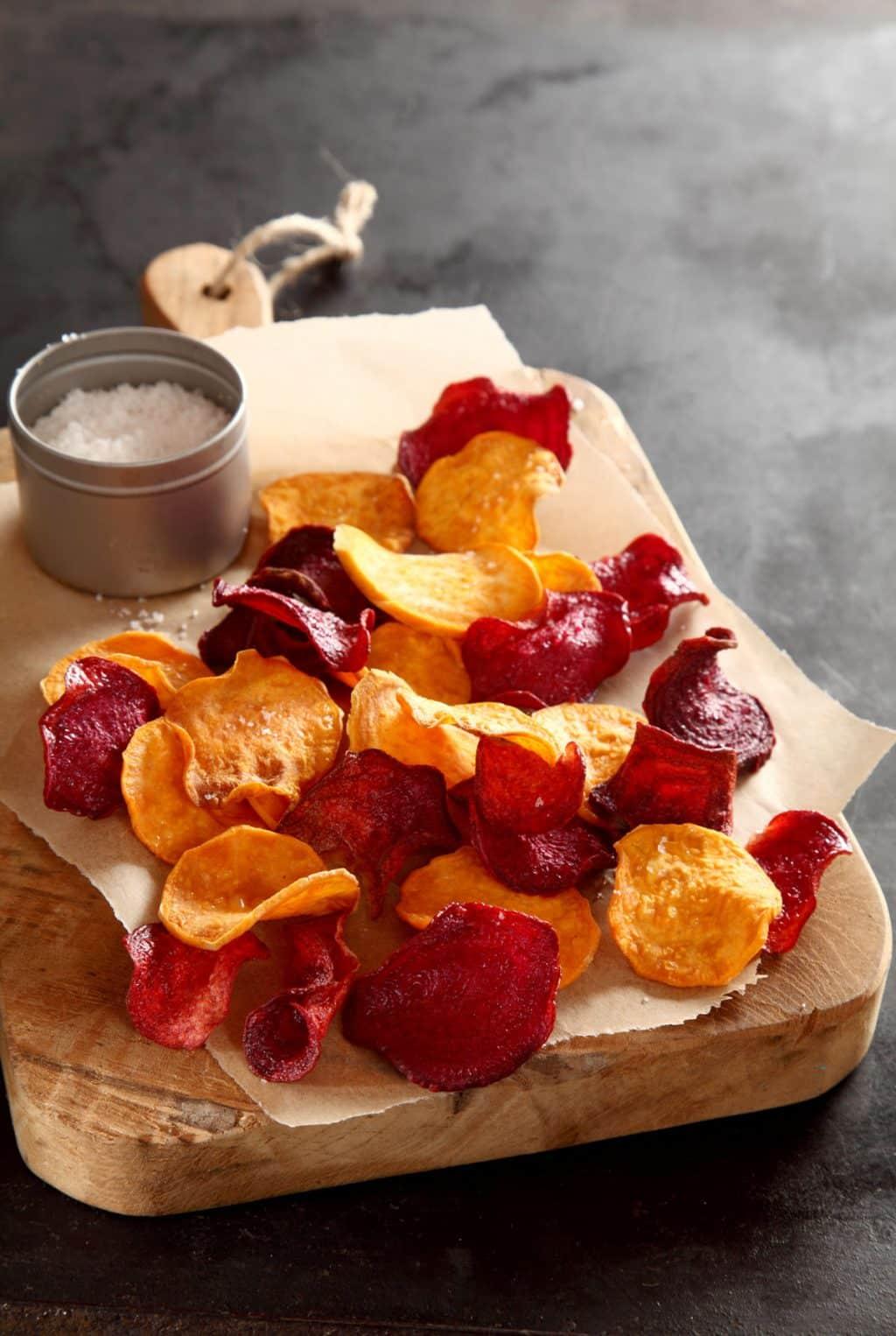 sweet-potato-safe