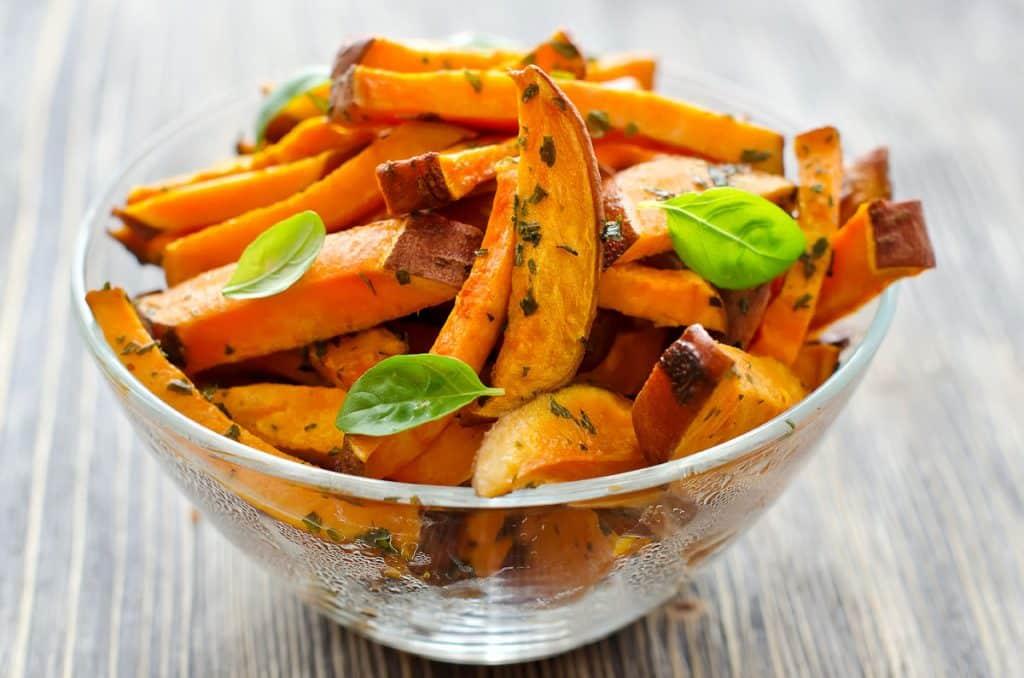 sweet-potato-sensitivities