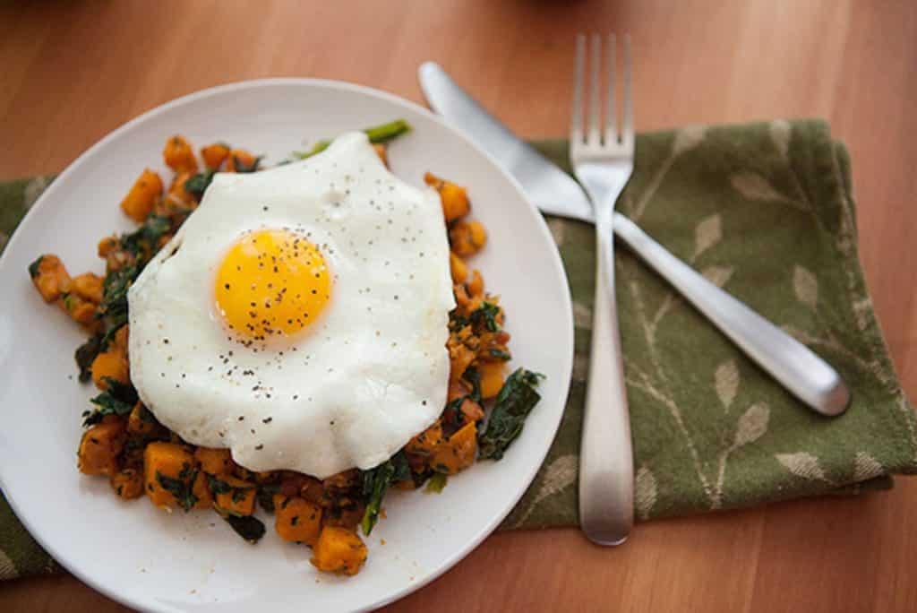 sweet-potato-kale-hash