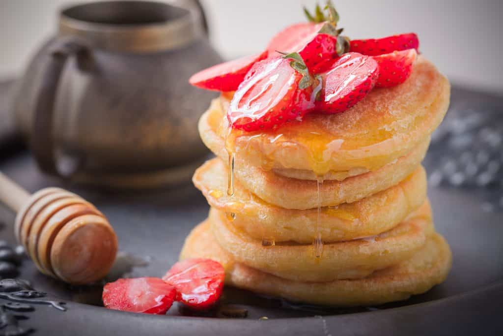 sweet-potato-pancakes