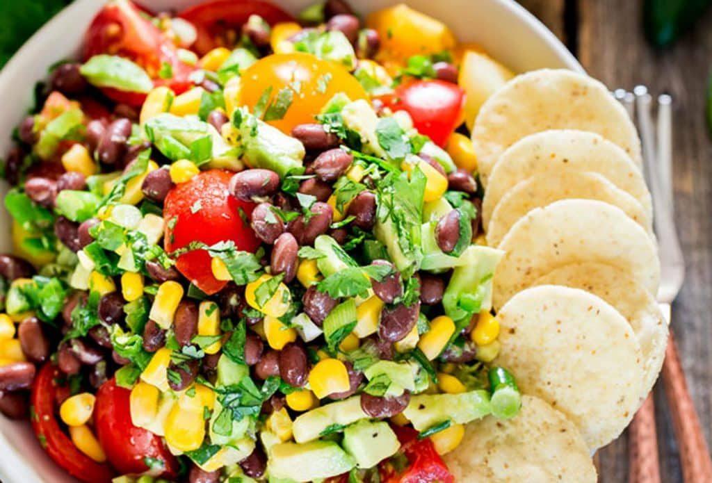 ... Top 9 Proven Health Benefits Of Avocado (+ Nourishing Recipes) | Bembu