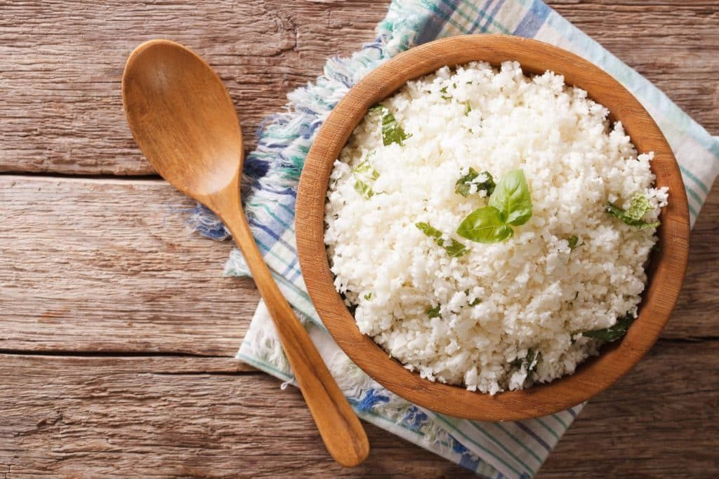 Brown Rice Vs White Rice The Surprising Differences