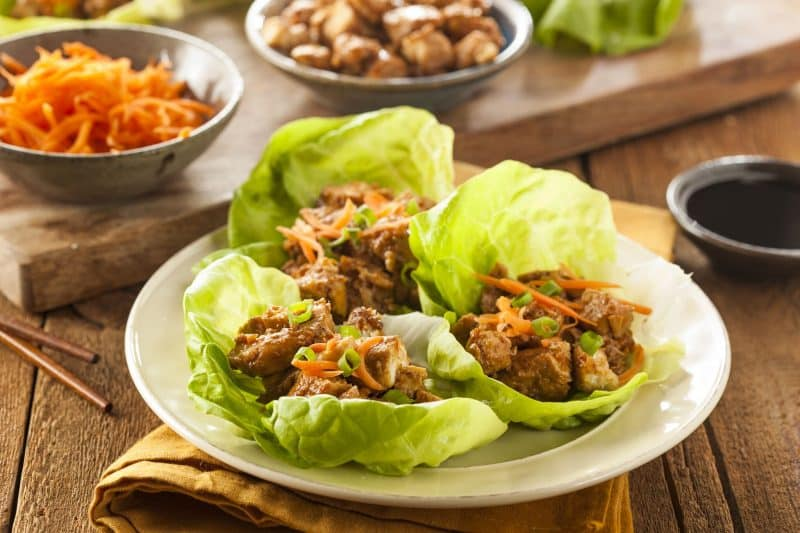 lettuce-wraps-for-work-lunch