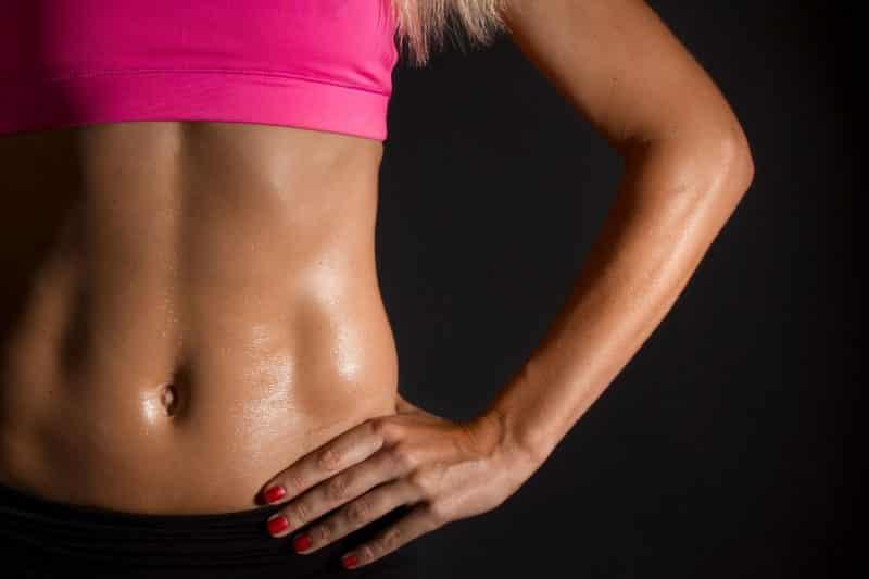 long-lean-muscles