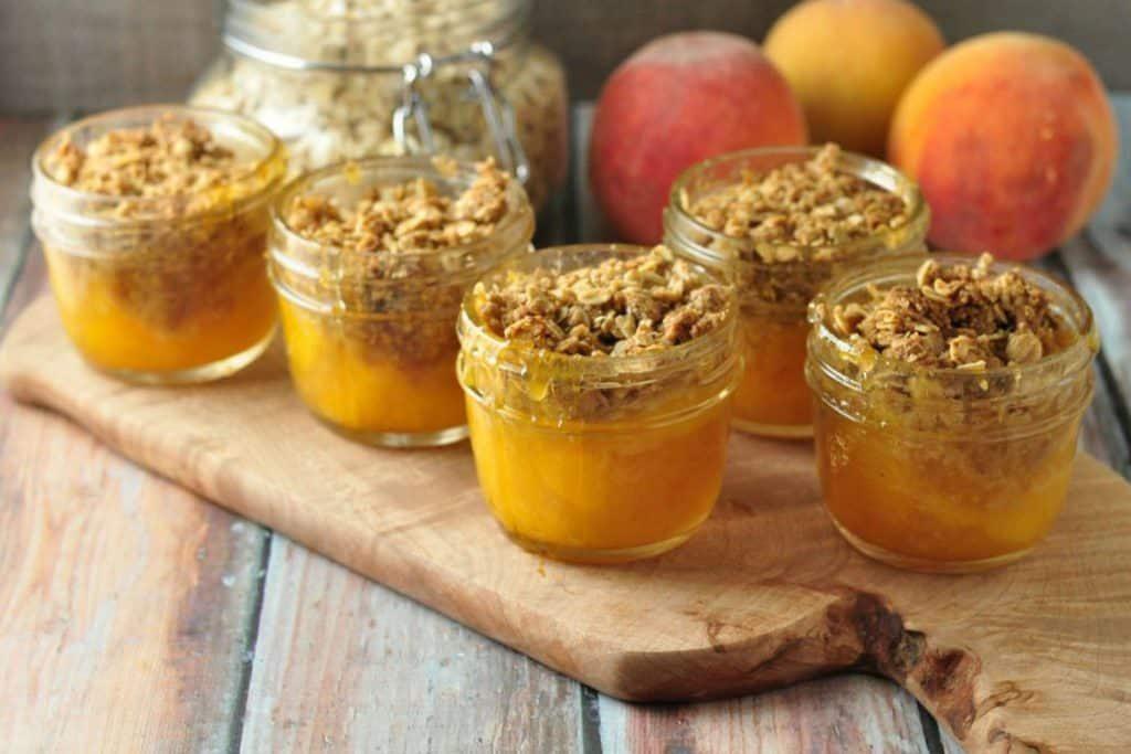 pumpkin juice recipe pear nectar