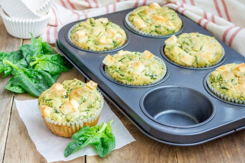 muffin-tin-meals-for-work