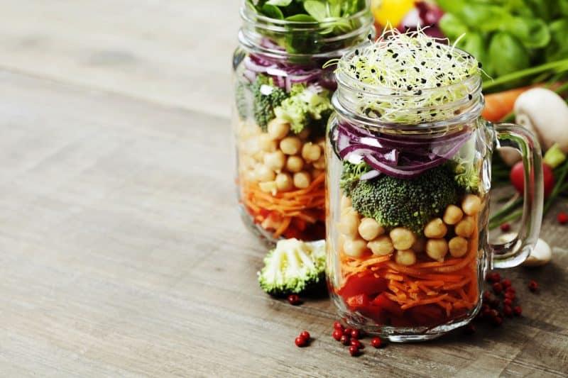 salad-jar-lunch-for-work