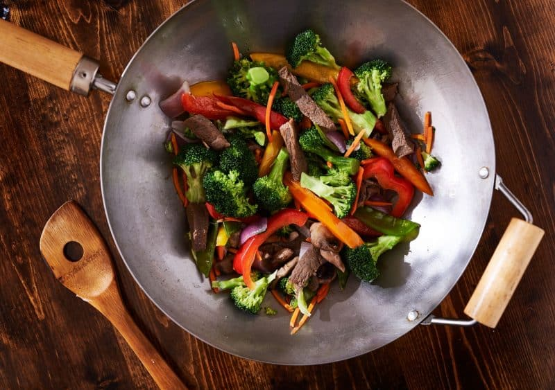 stir-fry-recipes-for-lunch