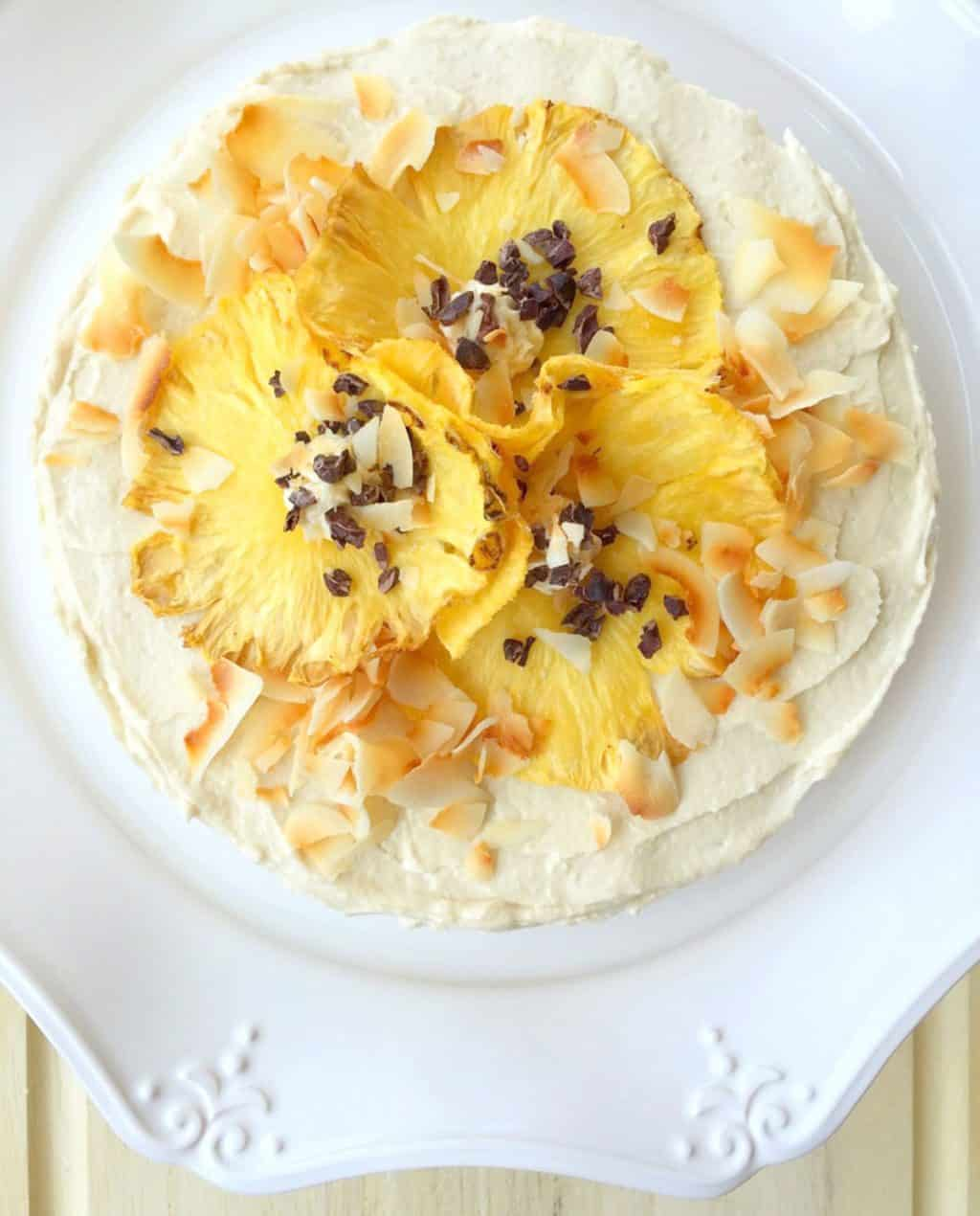 dreamboat-pineapple-coconut-cake