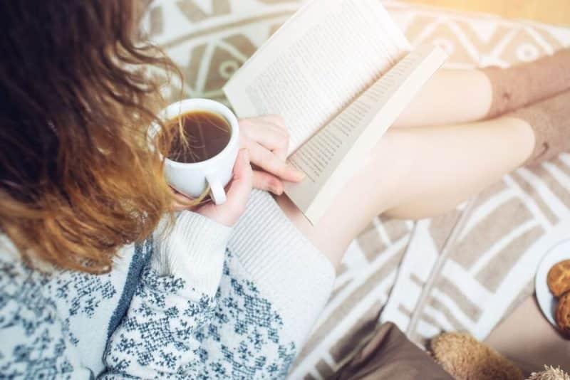natural-ways-to-improve-sleep