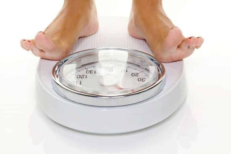 sleep-aids-weight-management