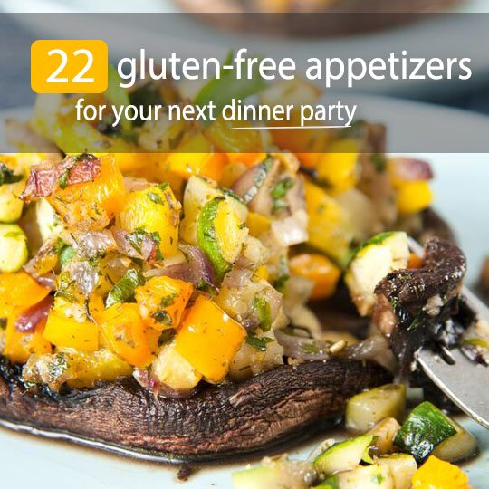 gluten-free-appetizers