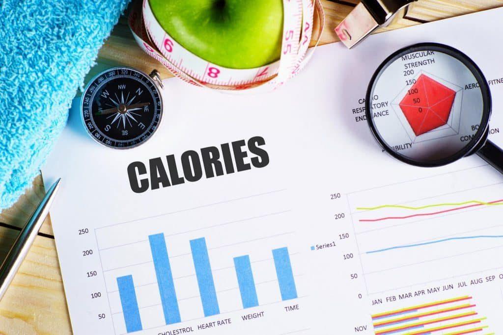 snacks under 100 calories